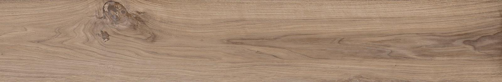 Плитка Allwood Brown (zzxwu6r) изображение 5
