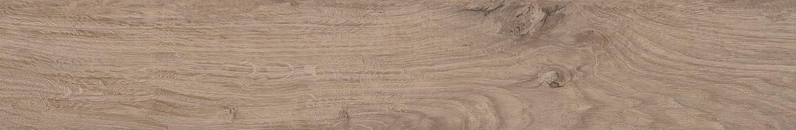 Плитка Allwood Brown (zzxwu6r) изображение 6