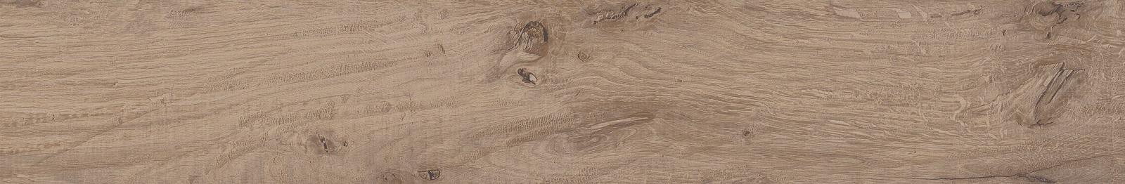 Плитка Allwood Brown (zzxwu6r) изображение 7