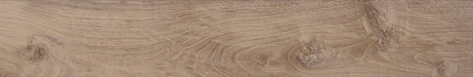 Плитка Allwood Brown (zzxwu6r) изображение 8