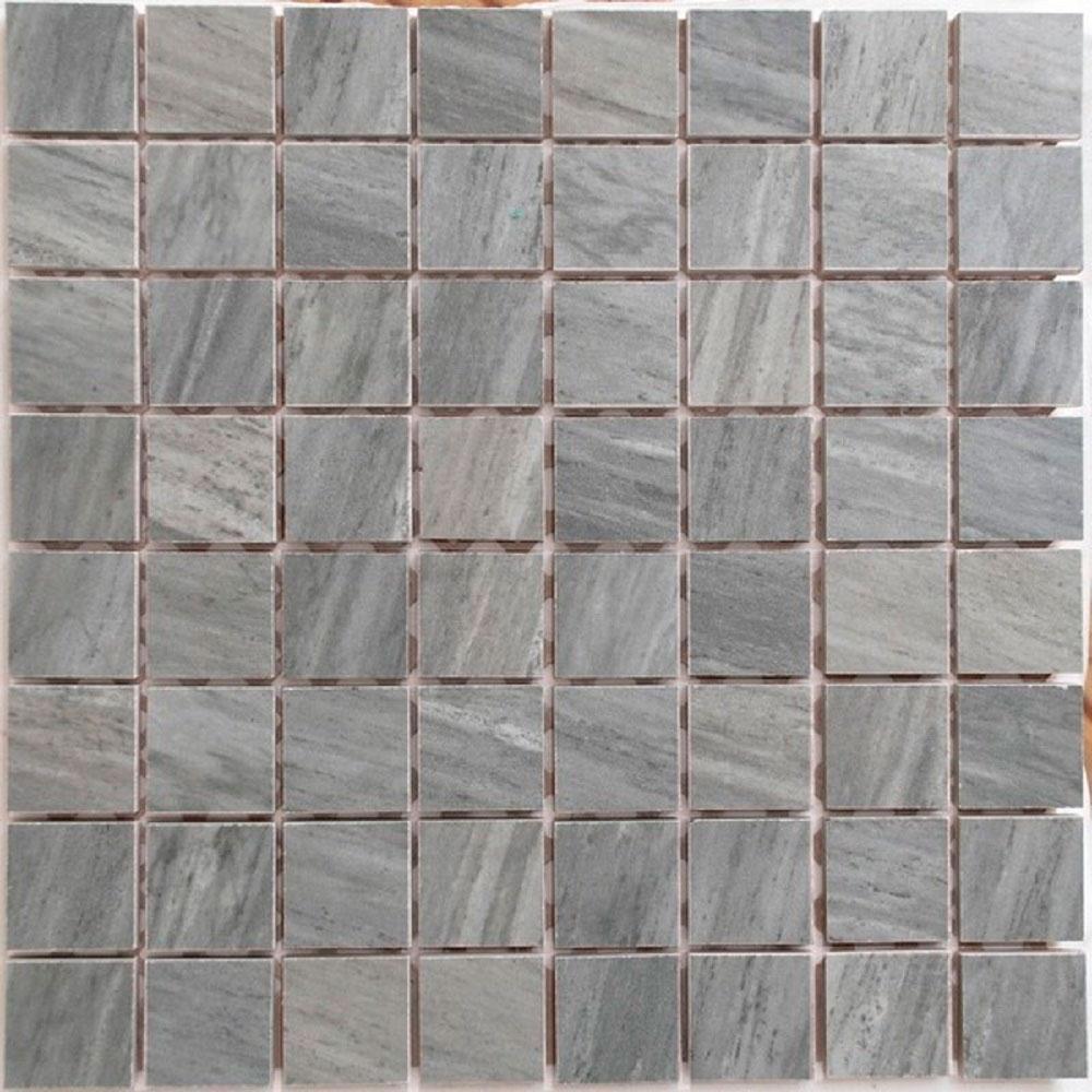 Мозаика Calacatta Grey (mqcxmc8) изображение 0