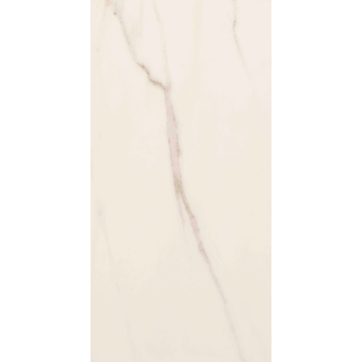 Calacatta (znxmc1r) изображение 2