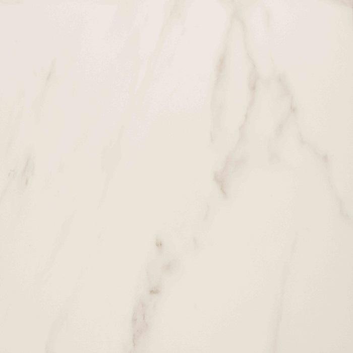 Плитка CALACATTA Calacatta (zrxmc1r) изображение 1