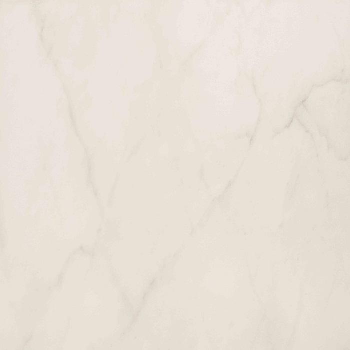Плитка CALACATTA Calacatta (zrxmc1r) изображение 2