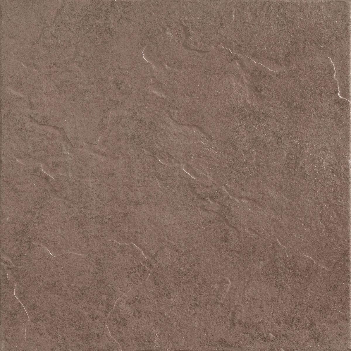 Плитка Geo Cioccolato (cp8618181p) изображение 0