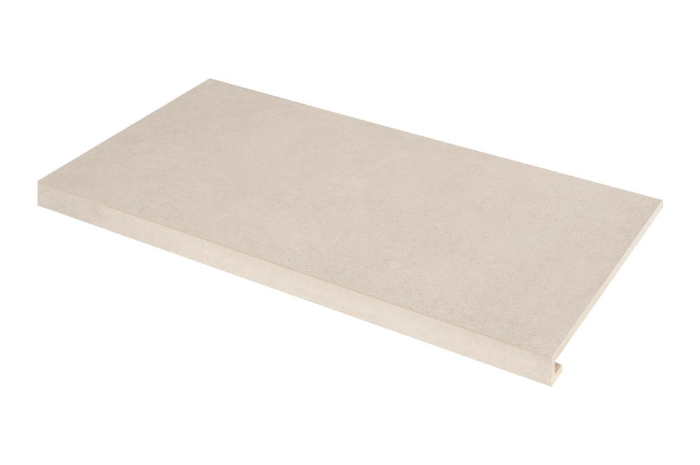 Ступень Concrete угловая левая (SZRXRM1RR1) изображение 1