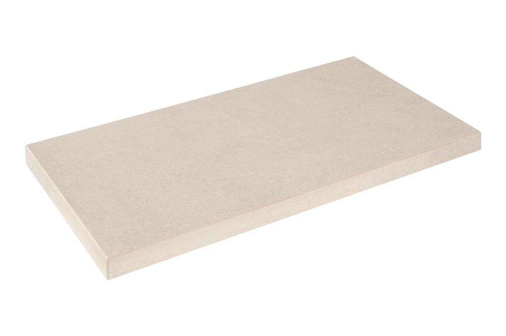 Ступень Concrete угловая левая (SZRXRM1RR1) изображение 0