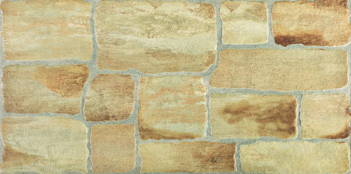 Плитка GOLD Cottage Gold (znxct3) изображение 1