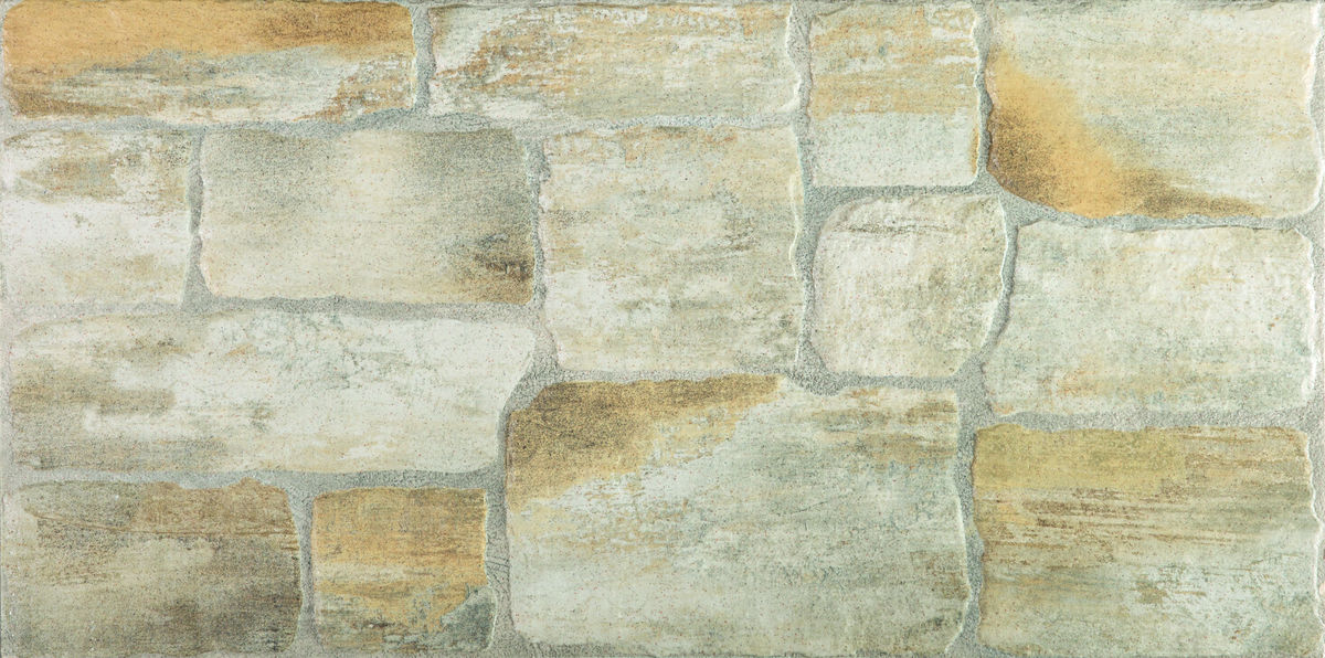 Плитка WHITE Cottage White (znxct1) изображение 0