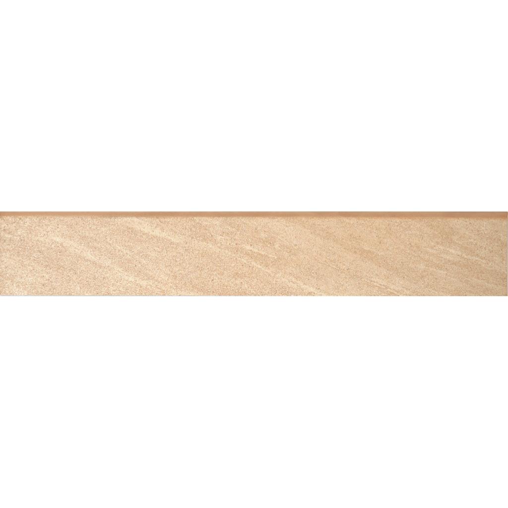 Плинтус Stone Elite Cream (zlx53318) изображение 1