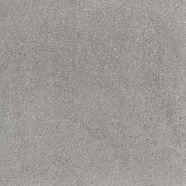 Плитка DARK GREY (X60RS88R) изображение 0