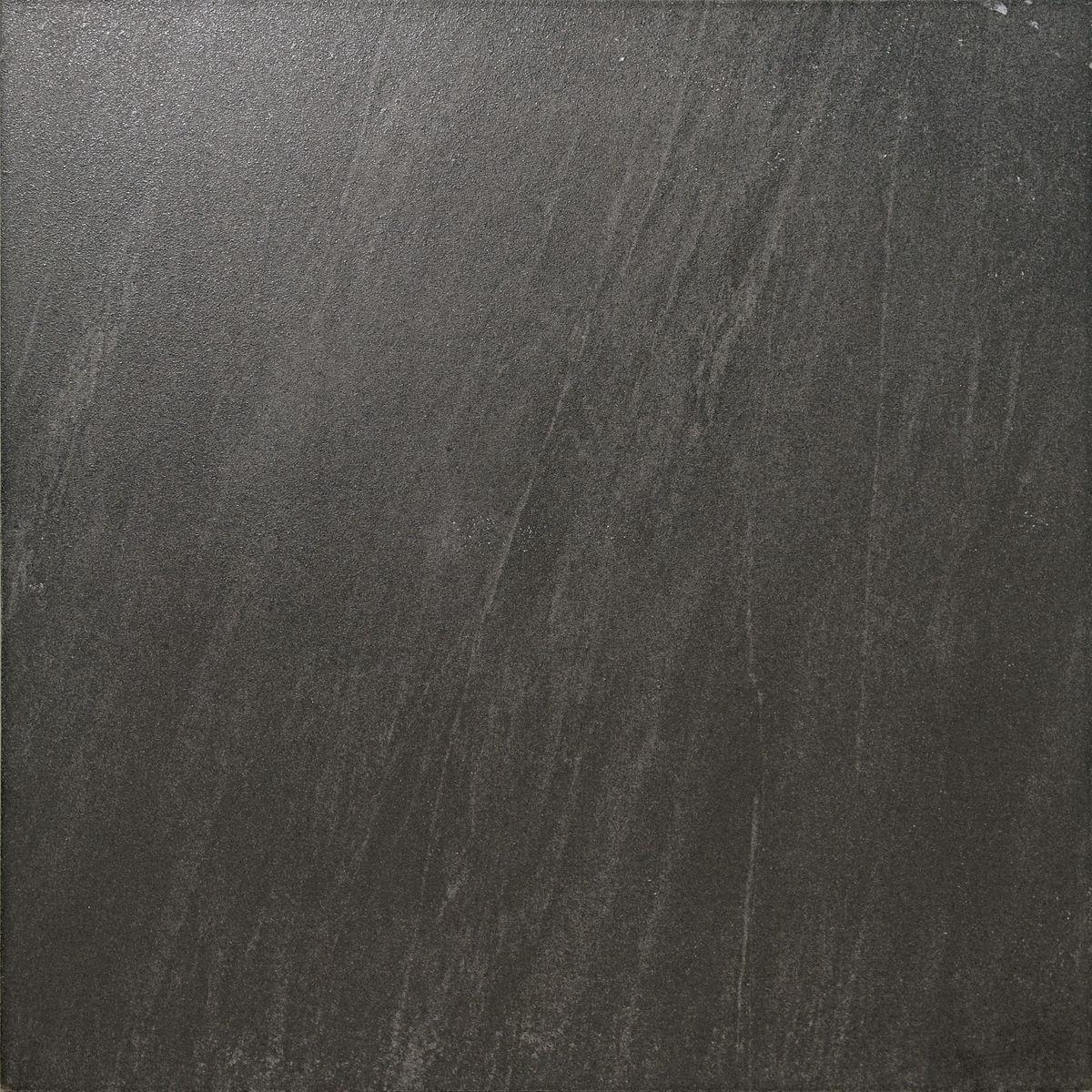 Плитка Stone Elite Dark (zwx59) изображение 0