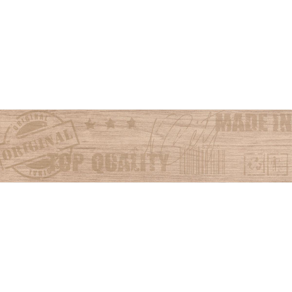 Decor deco bamboo (zsxpt3dr) изображение 4