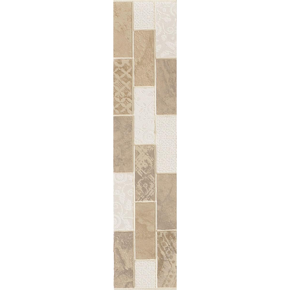 Cotto classiko brick beige (zmx28a1) изображение 1