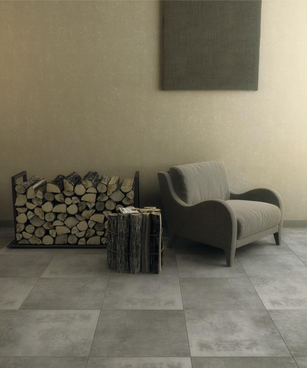 Fiber stone alluminium (zwxfs8r) изображение 1