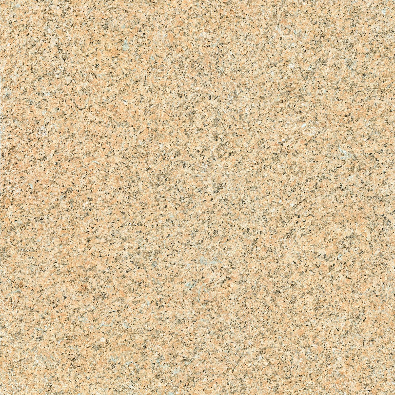 Плитка GIALLO VENEZIANO (X60AY3R) изображение 1