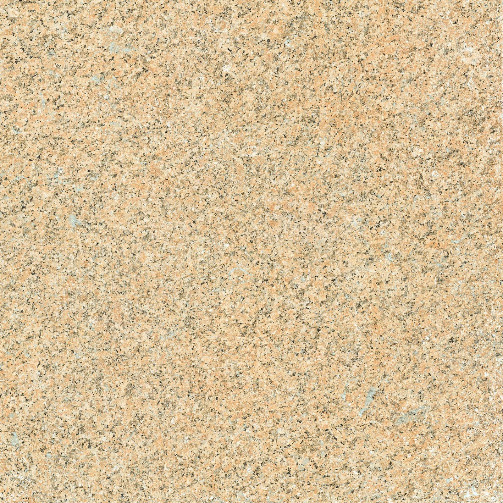 Плитка GIALLO VENEZIANO (X60AY3R) изображение 3