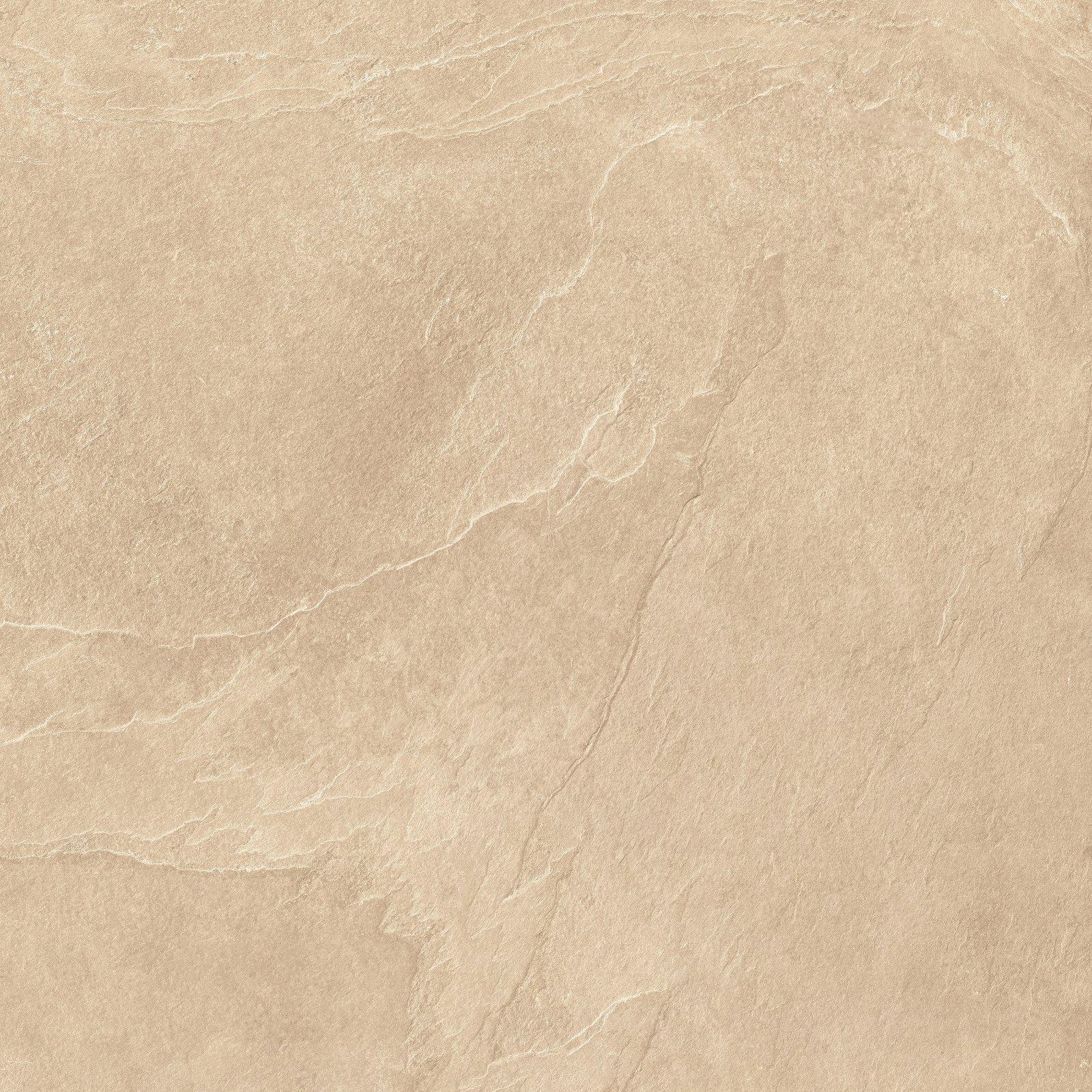 Плитка GOLD (X60G23R) изображение 1