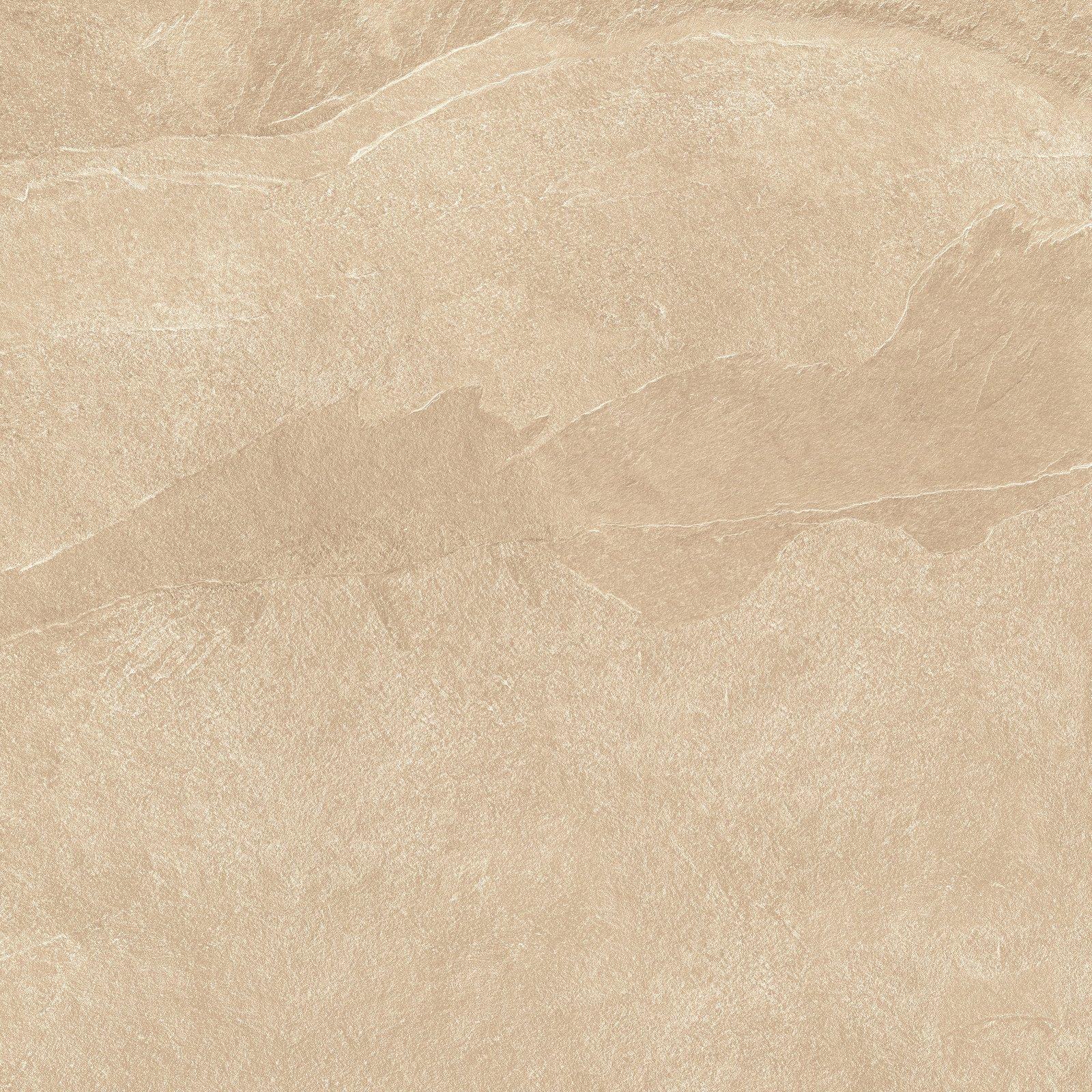 Плитка GOLD (X60G23R) изображение 3
