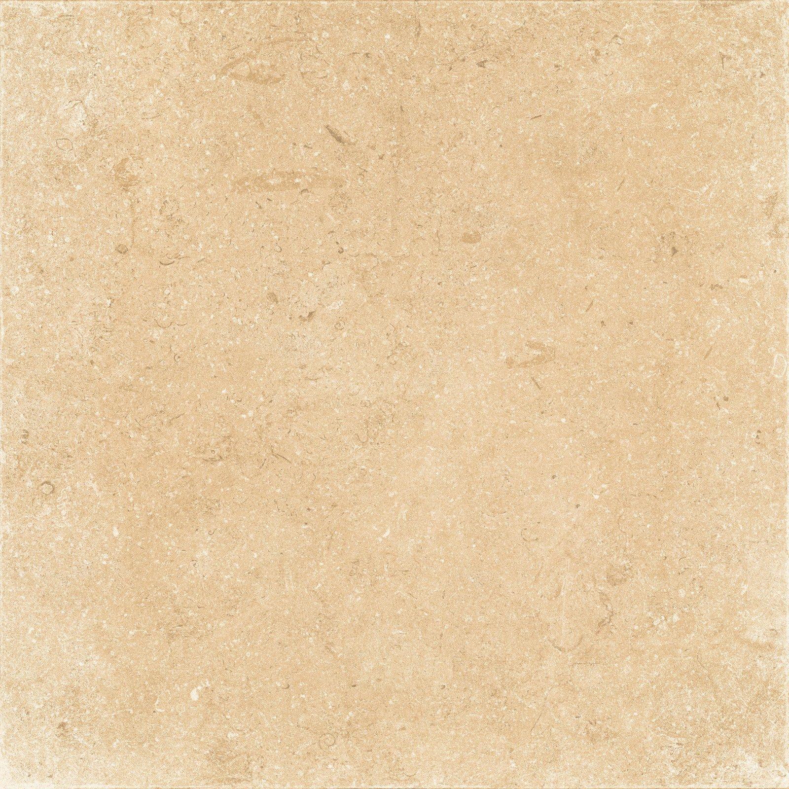 Плитка GOLD (X60NF3R) изображение 1