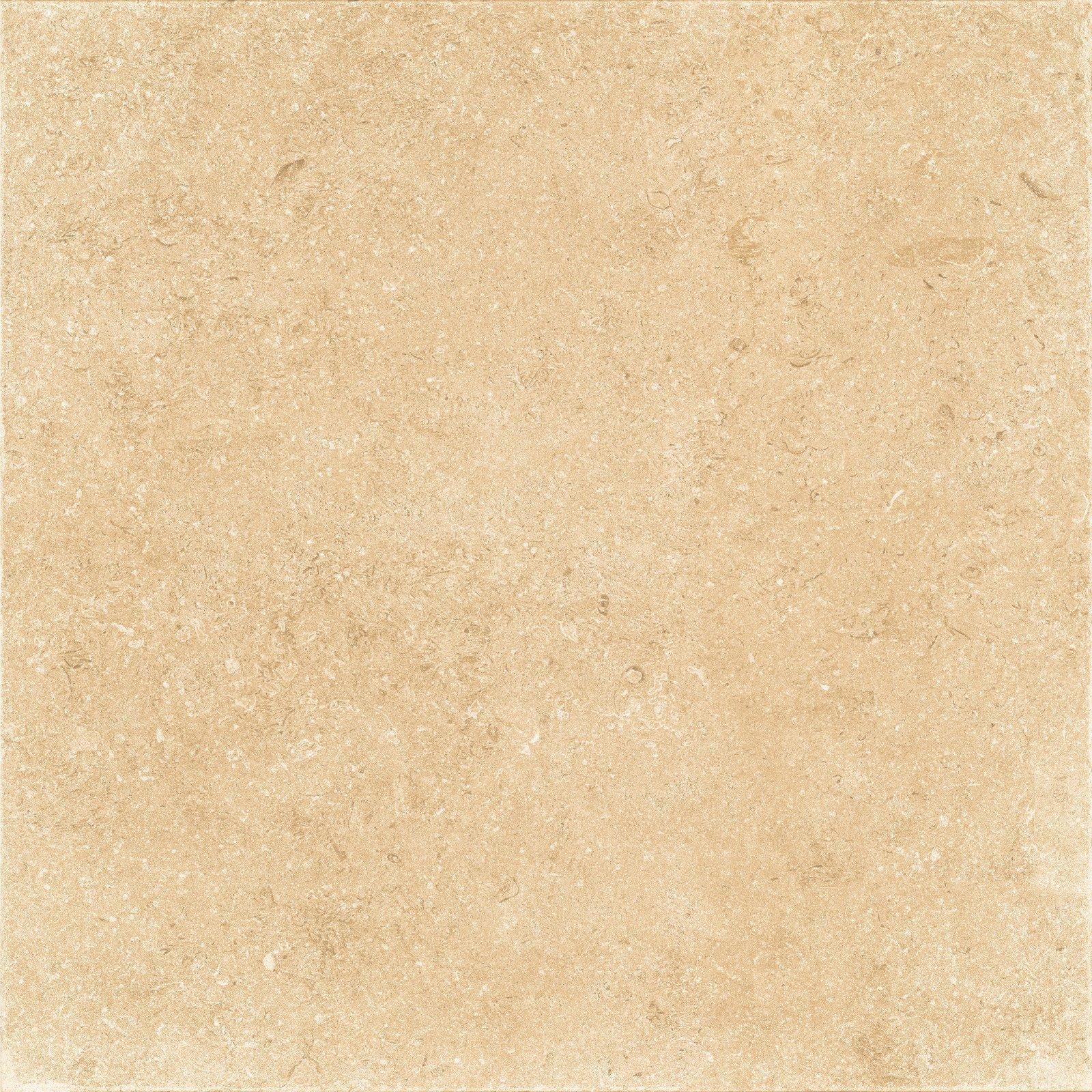 Плитка GOLD (X60NF3R) изображение 2