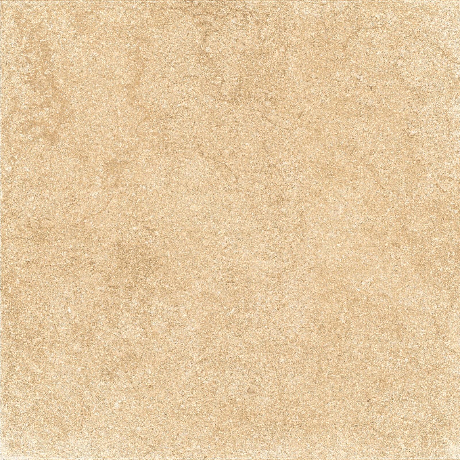 Плитка GOLD (X60NF3R) изображение 3