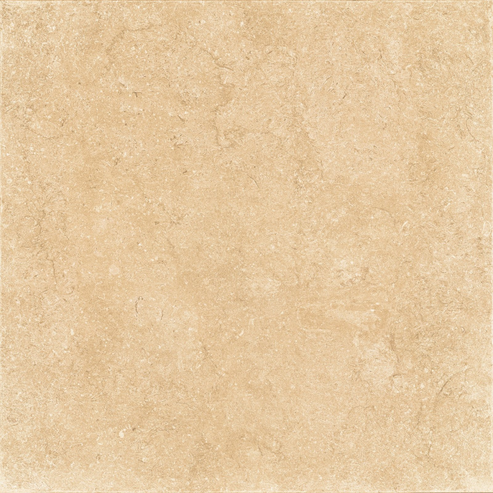 Плитка GOLD (X60NF3R) изображение 4