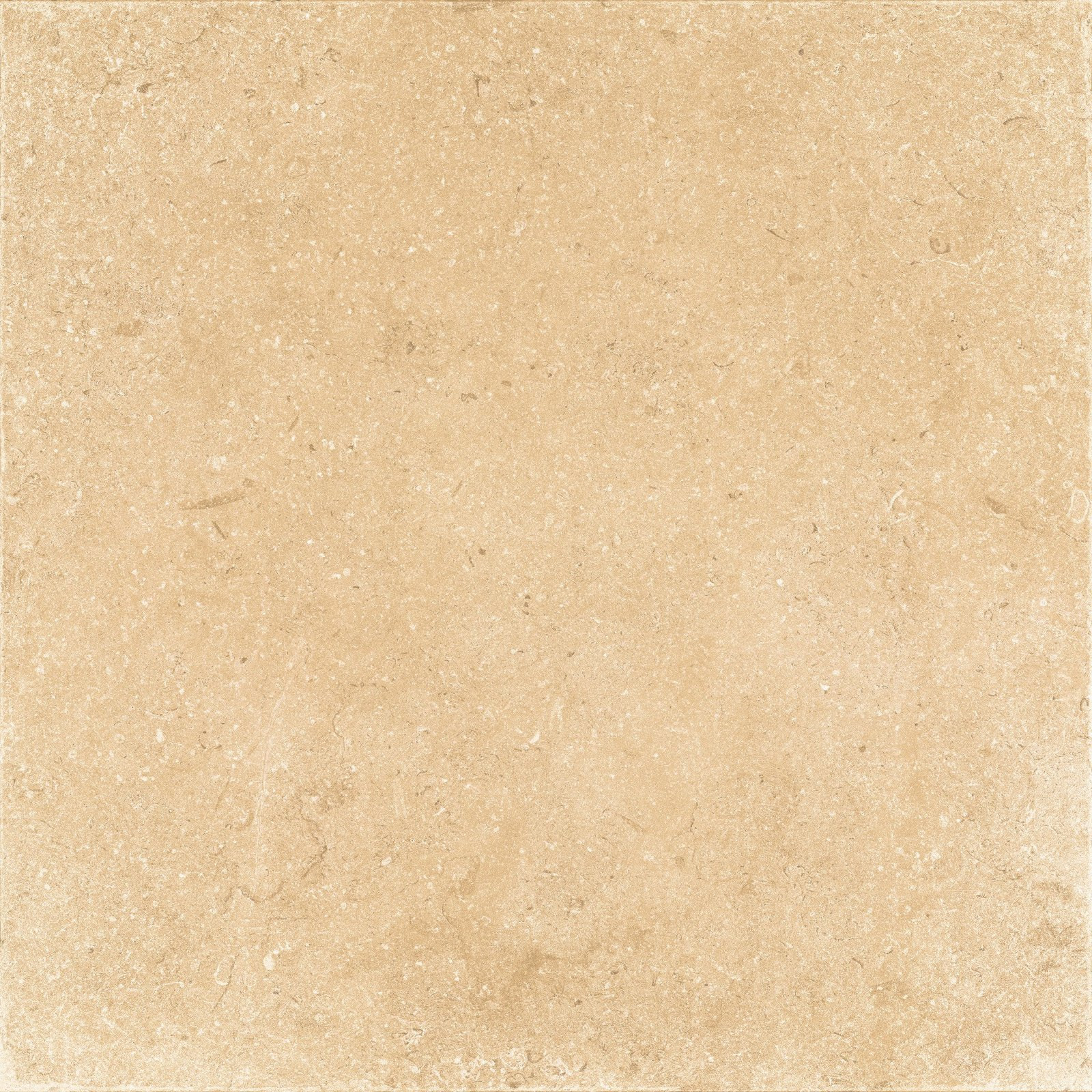 Плитка GOLD (X60NF3R) изображение 0