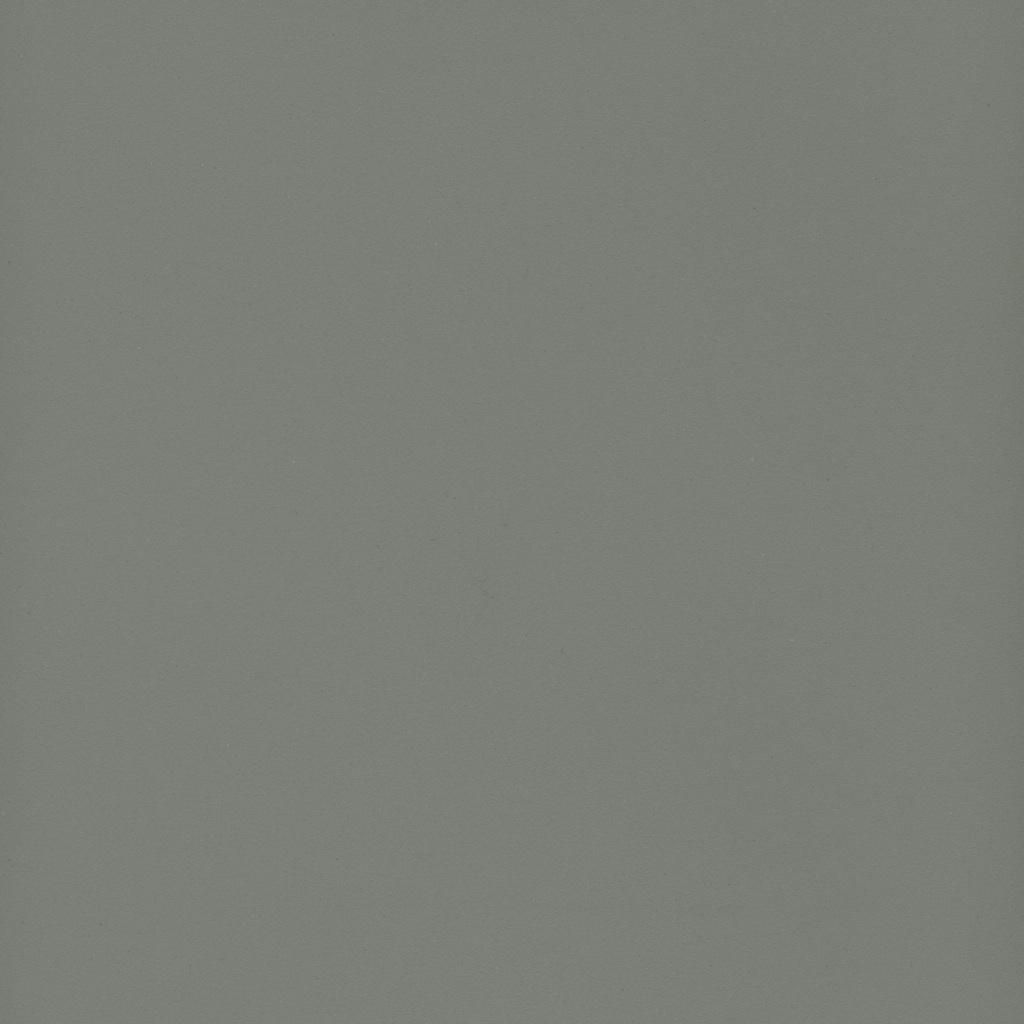 Плитка GRAY ZRM4R изображение 0