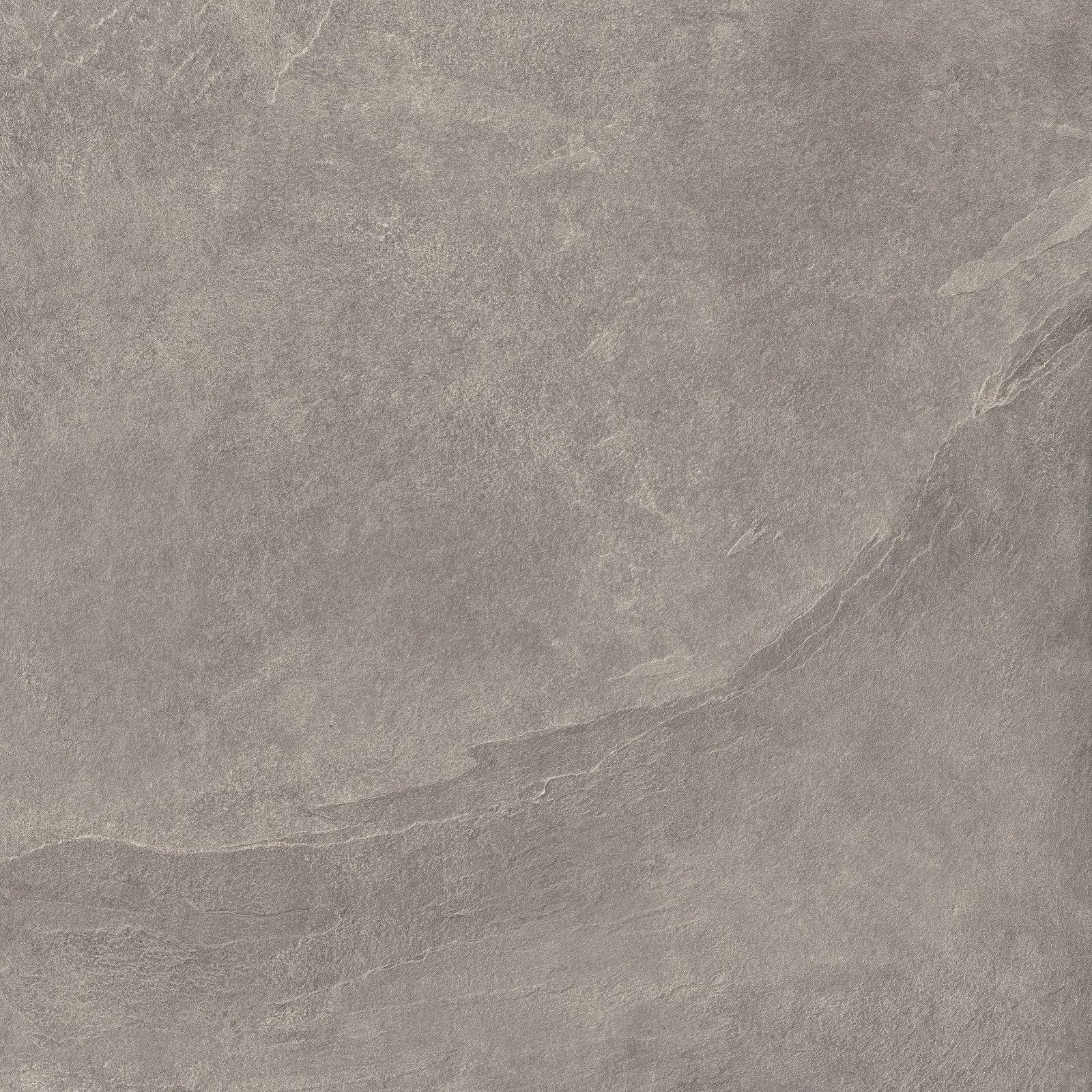 Плитка GREY (X60G28R) изображение 2