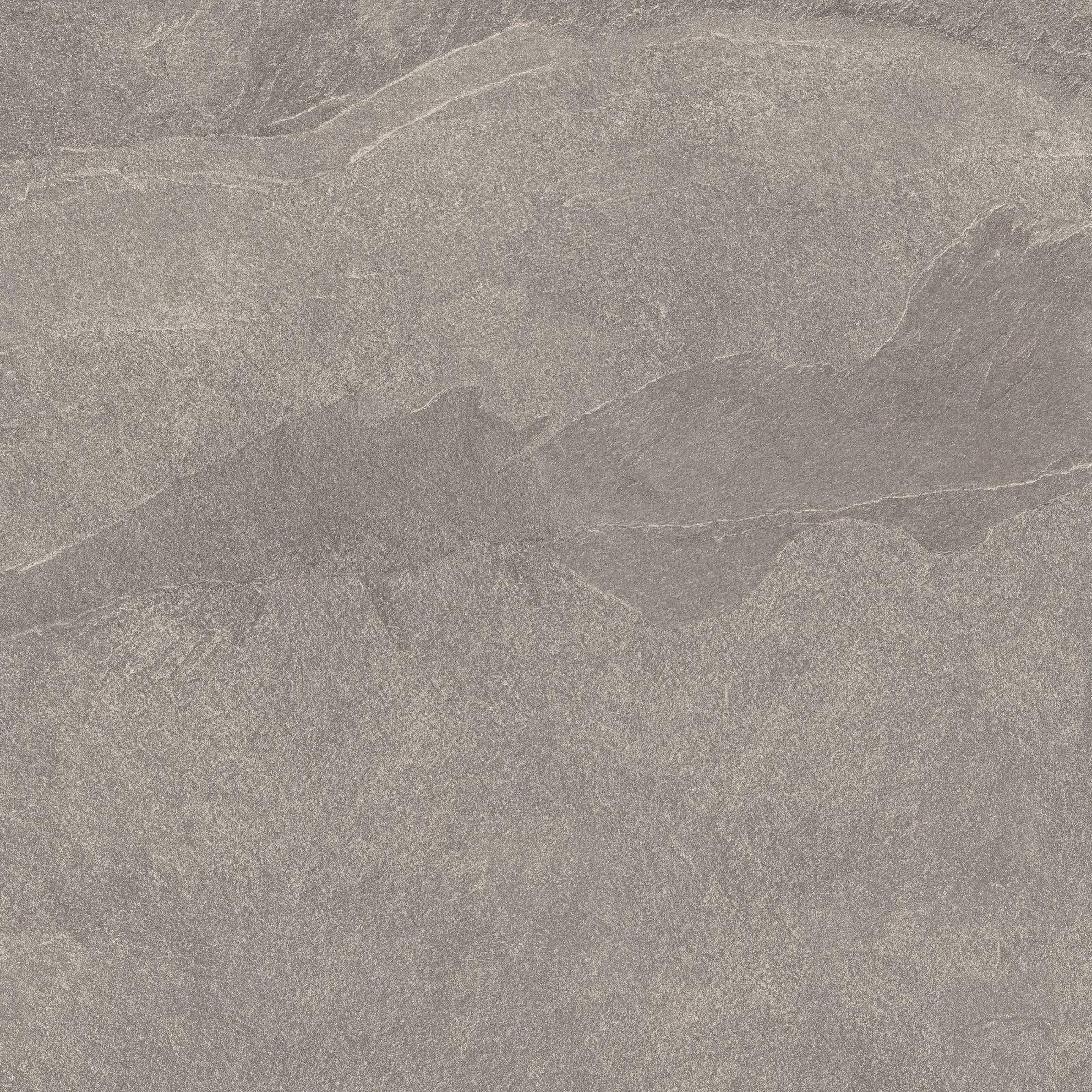 Плитка GREY (X60G28R) изображение 3
