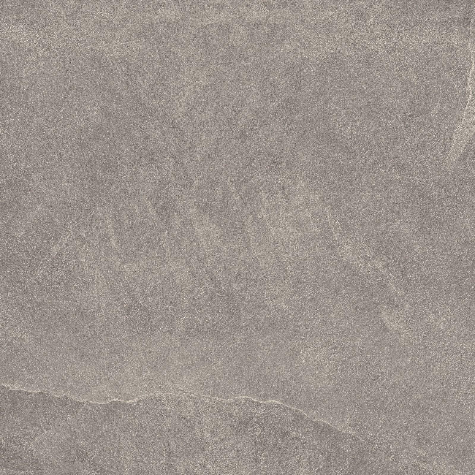 Плитка GREY (X60G28R) изображение 4