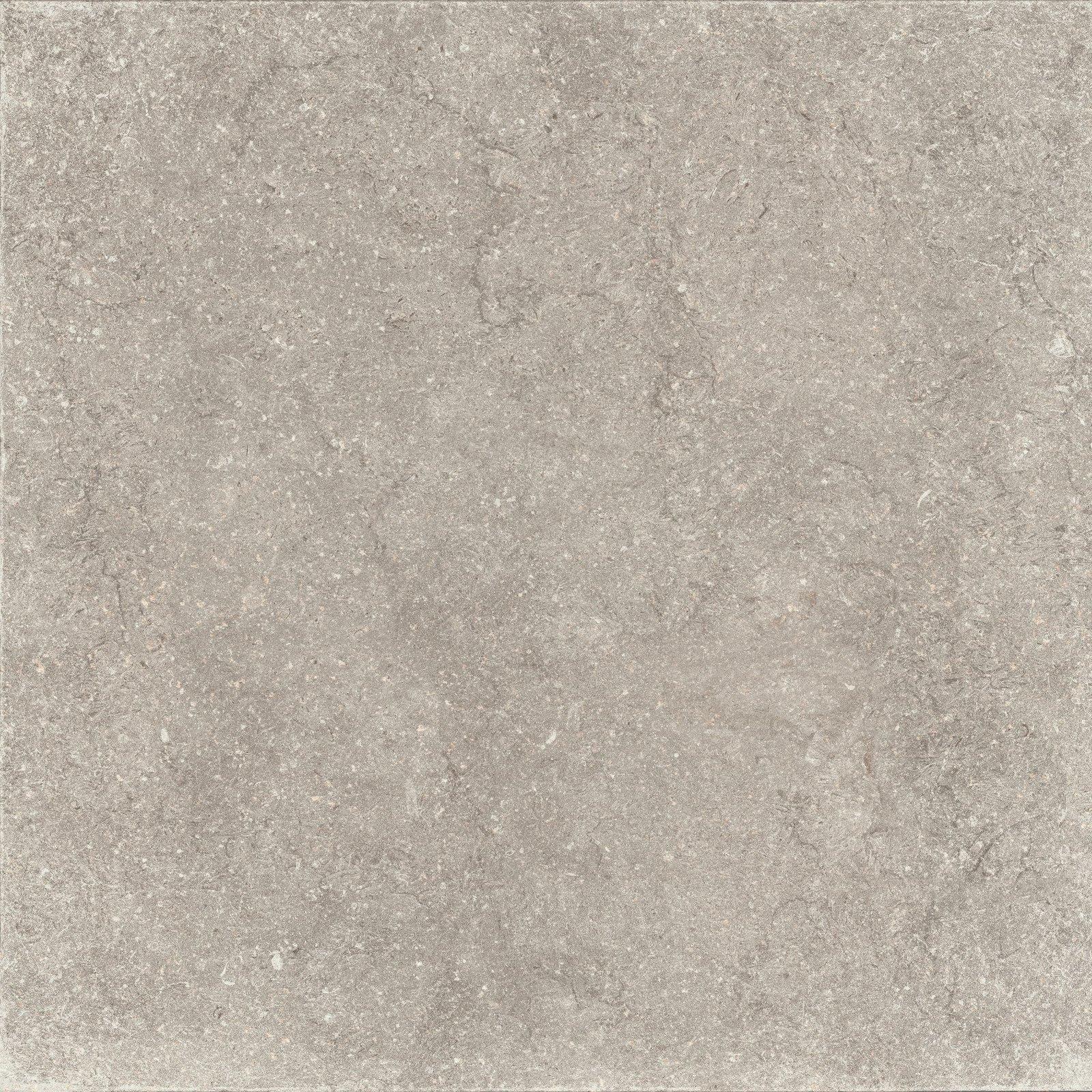 GREY (X60NF8R) изображение 3