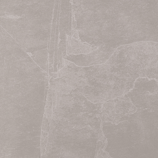 Плитка GREY (X60ST8R) изображение 0