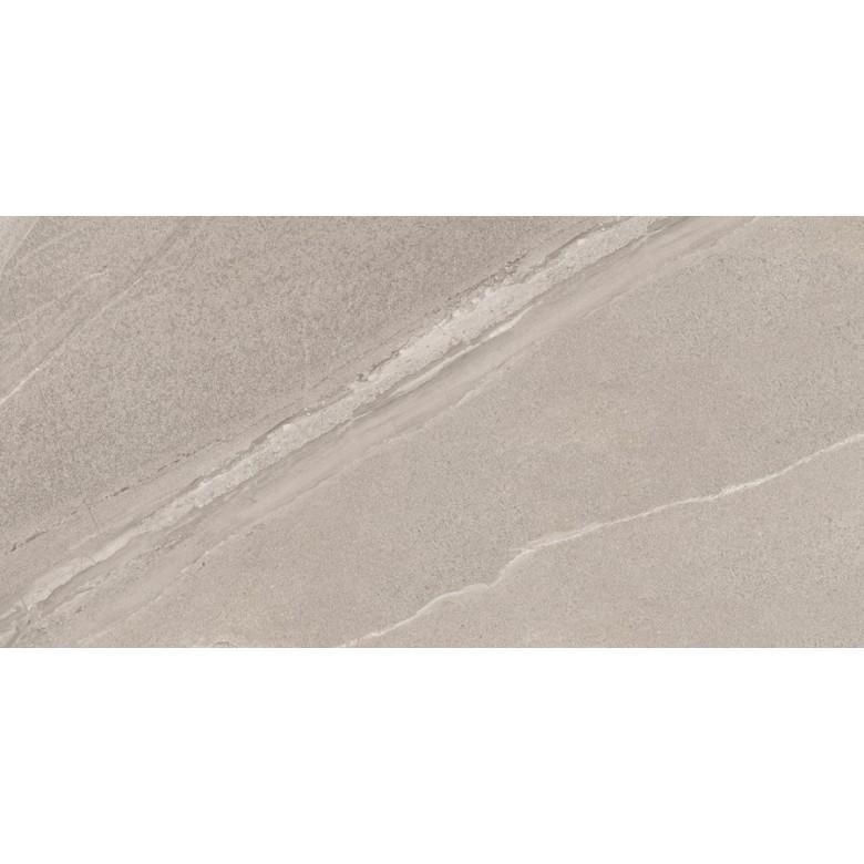 Плитка Grey (ZBXCL8R) изображение 0