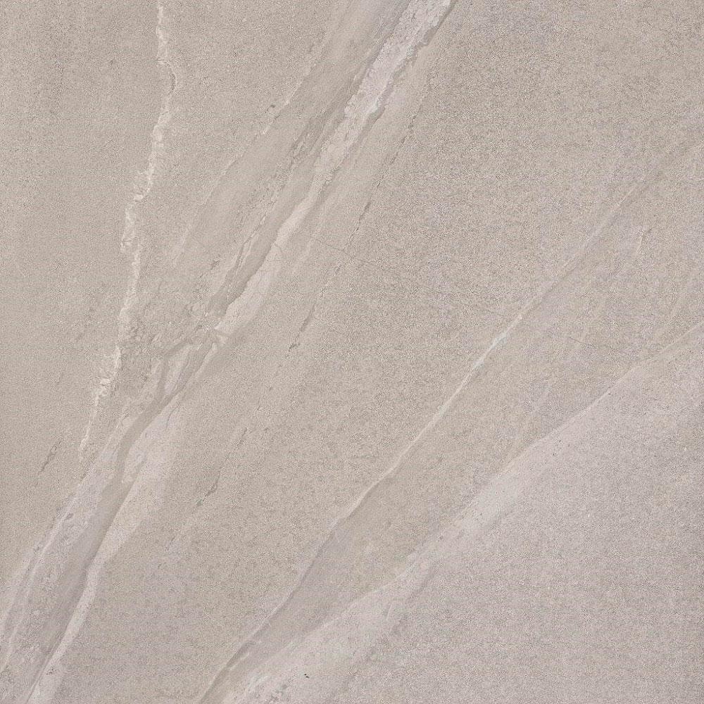 Плитка Grey (ZRXCL8R) изображение 0