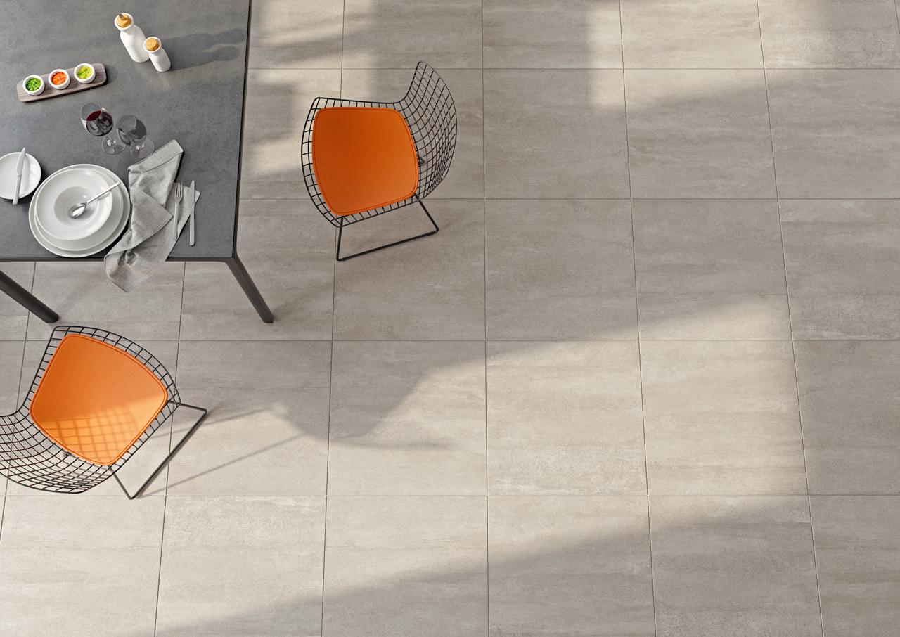 Плитка Grey (ZRXET8R) изображение 1