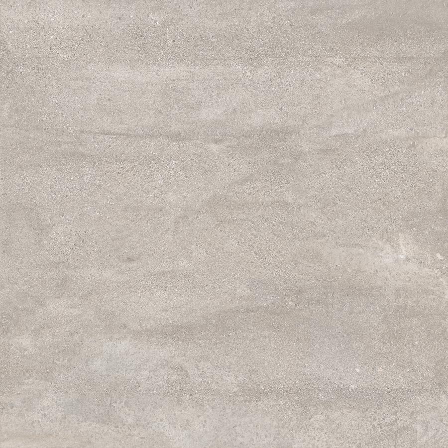 Плитка Grey (ZRXET8R) изображение 0