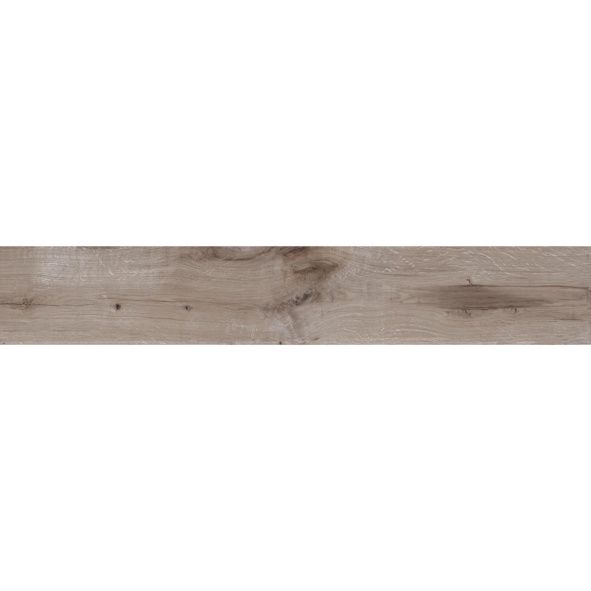 Плитка Grey (ZZXBL8R) изображение 0