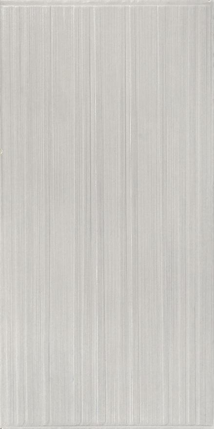 Плитка Acquerelli Grigio 30x60 (znxq8r) изображение 0