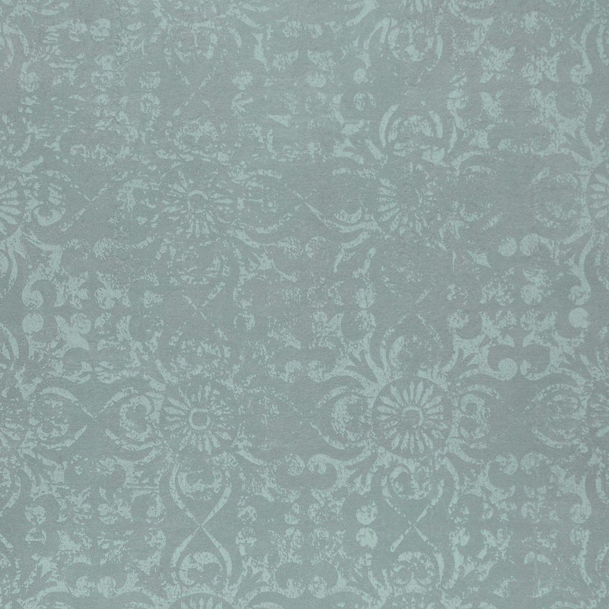 Декор Cemento Grigio 45x45 (zwxf8d) изображение 0