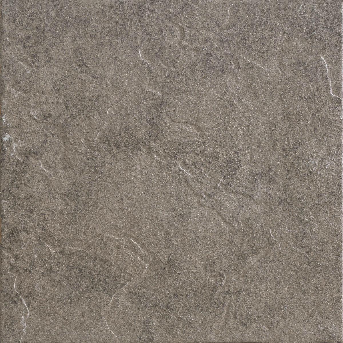 Плитка Geo Grigio scuro (cp8518181p) изображение 0