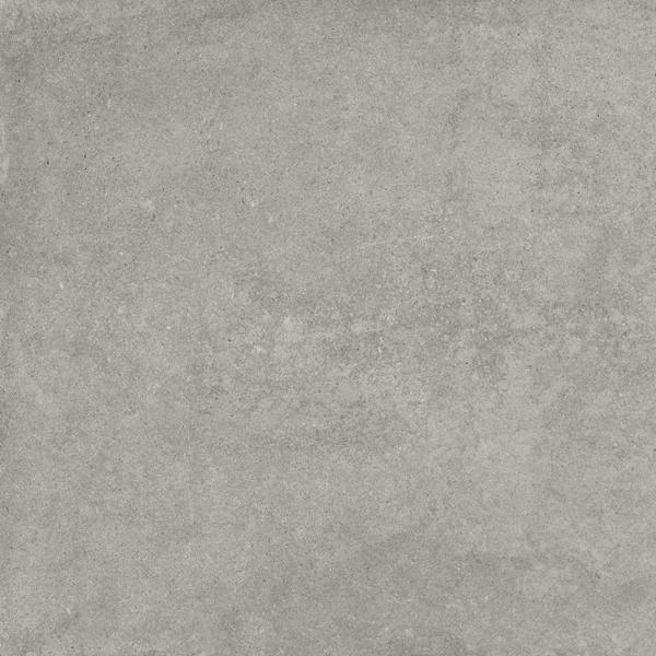 Плитка GRIGIO (X60CR8R) изображение 0