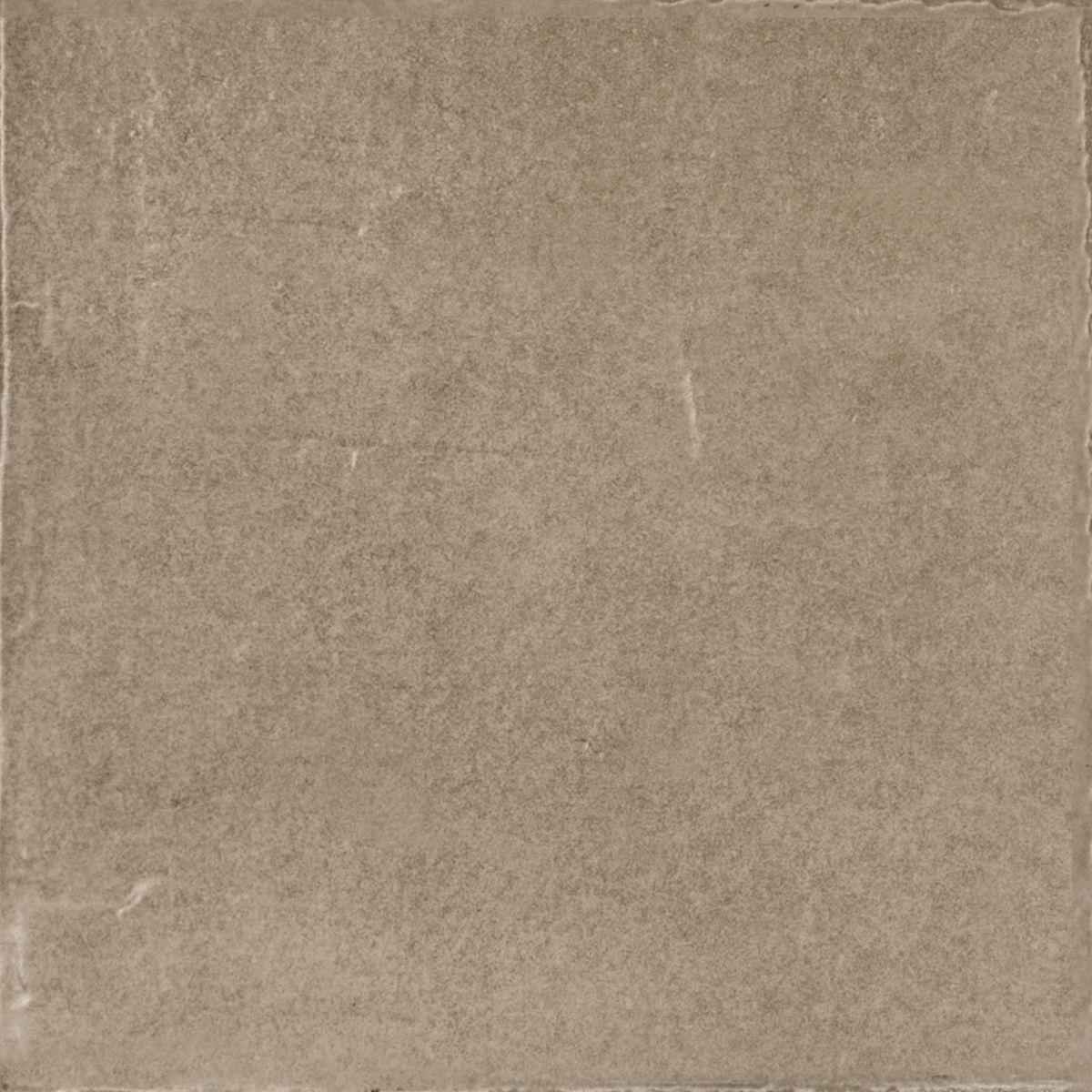 Плитка GRIGIO Grigio (zgxca8) изображение 1