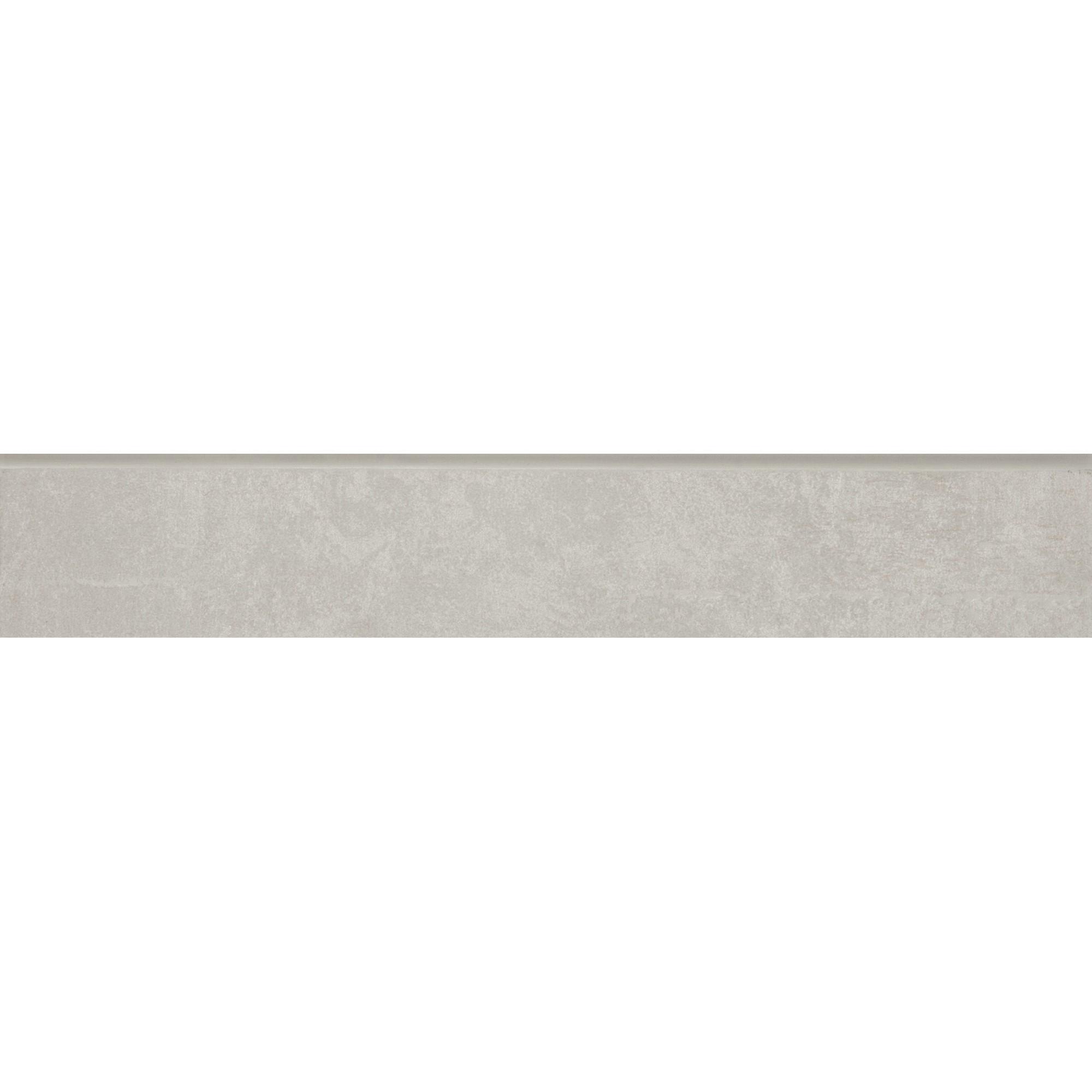 плинтус Grigio (zlxf8318) изображение 0