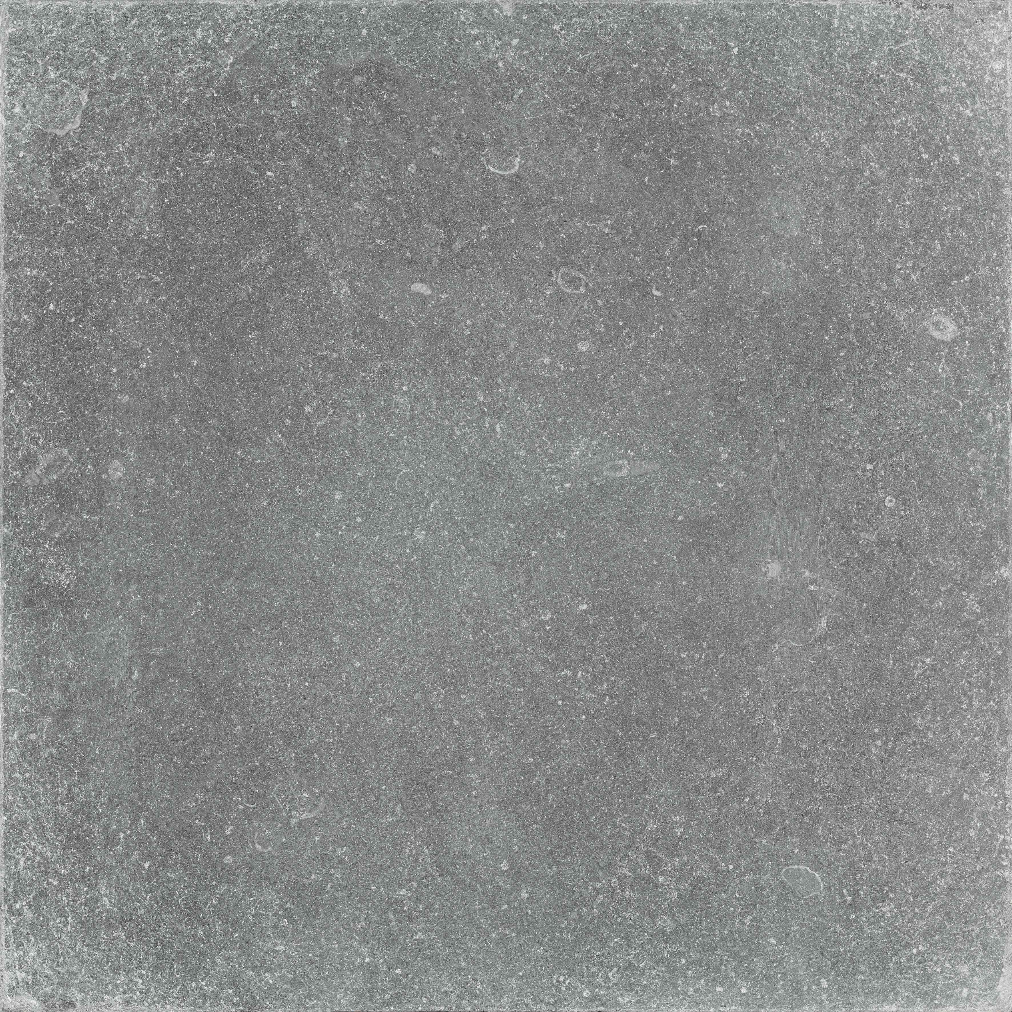 GRIGIO (ZRXPZ8R) изображение 1