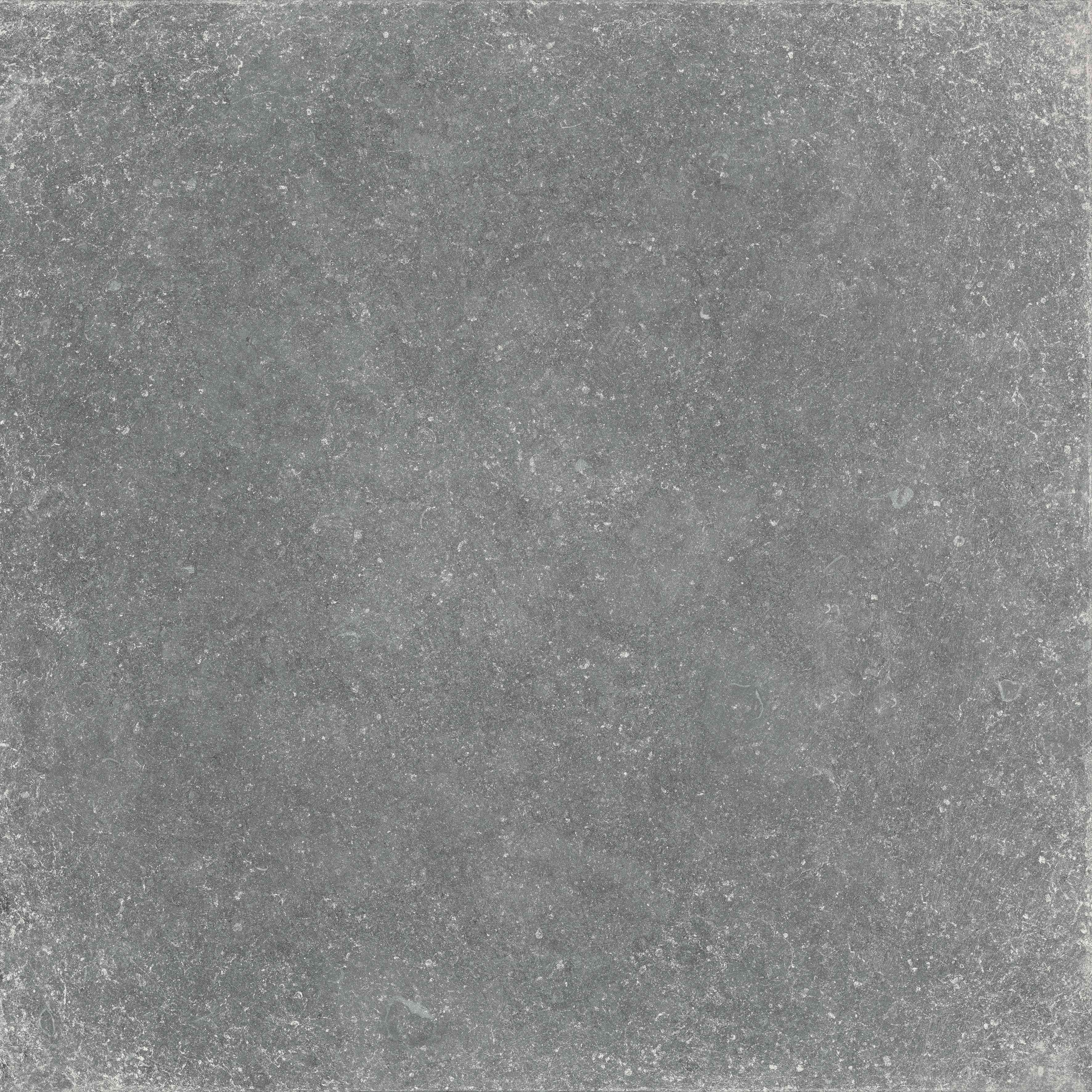 GRIGIO (ZRXPZ8R) изображение 10