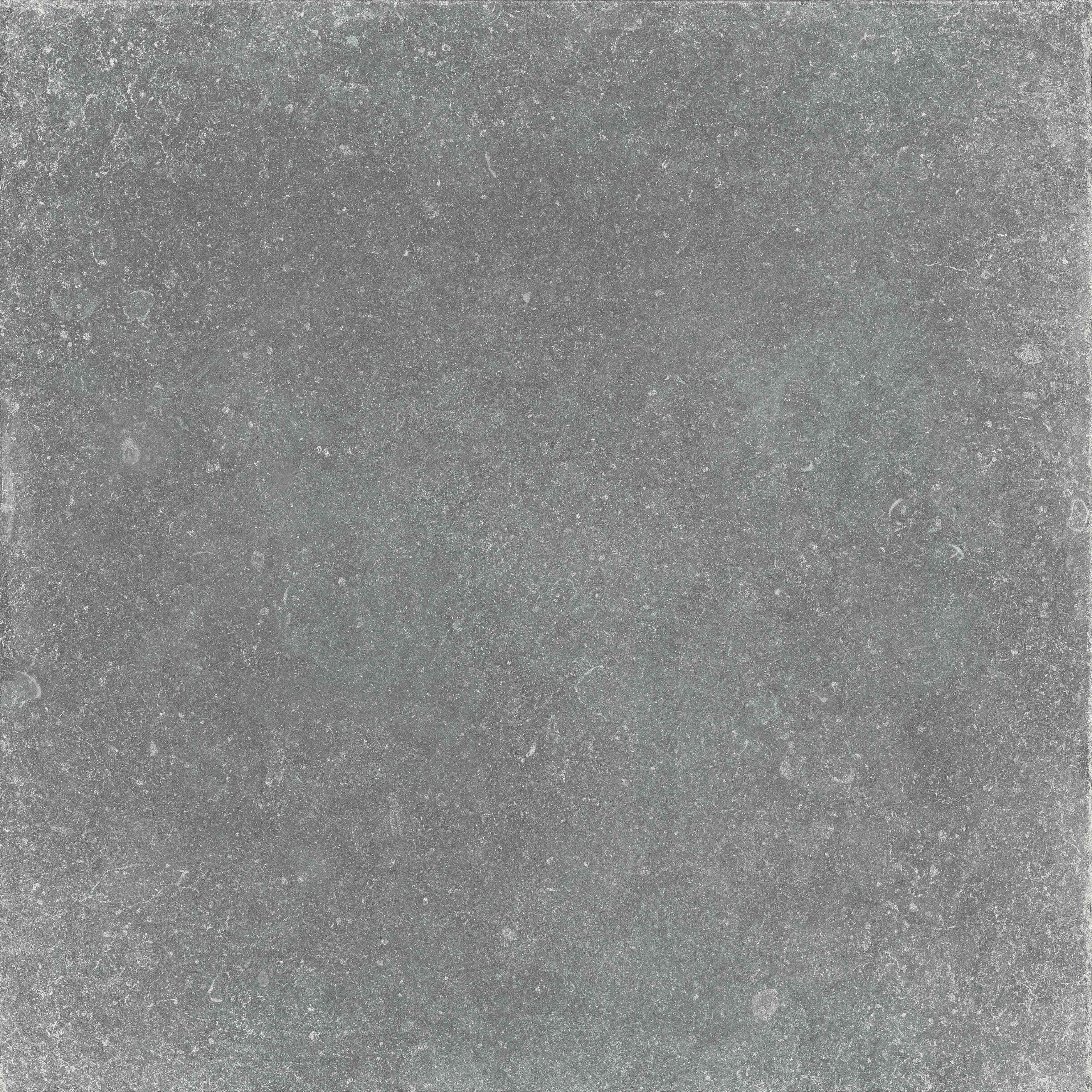 GRIGIO (ZRXPZ8R) изображение 2