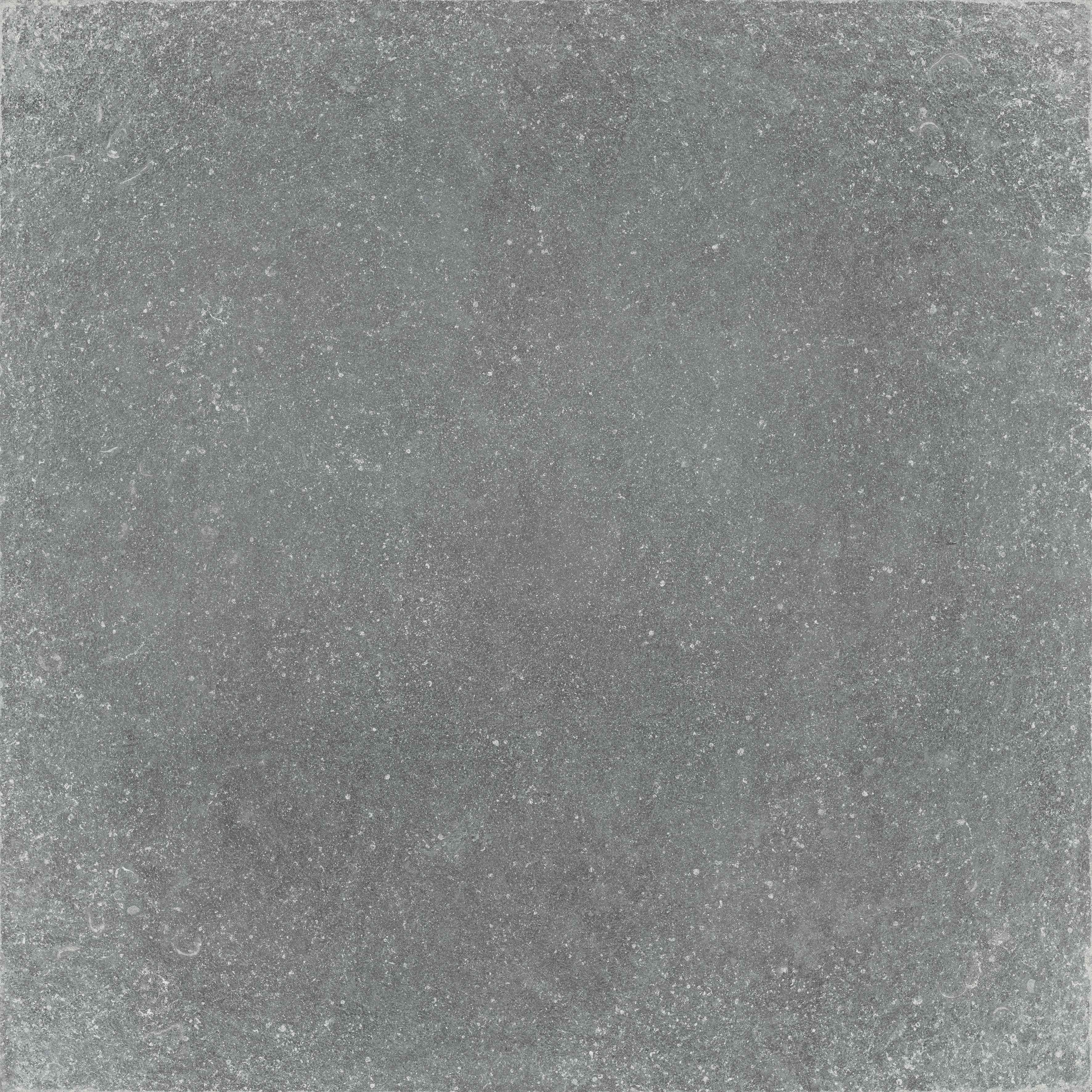 GRIGIO (ZRXPZ8R) изображение 3