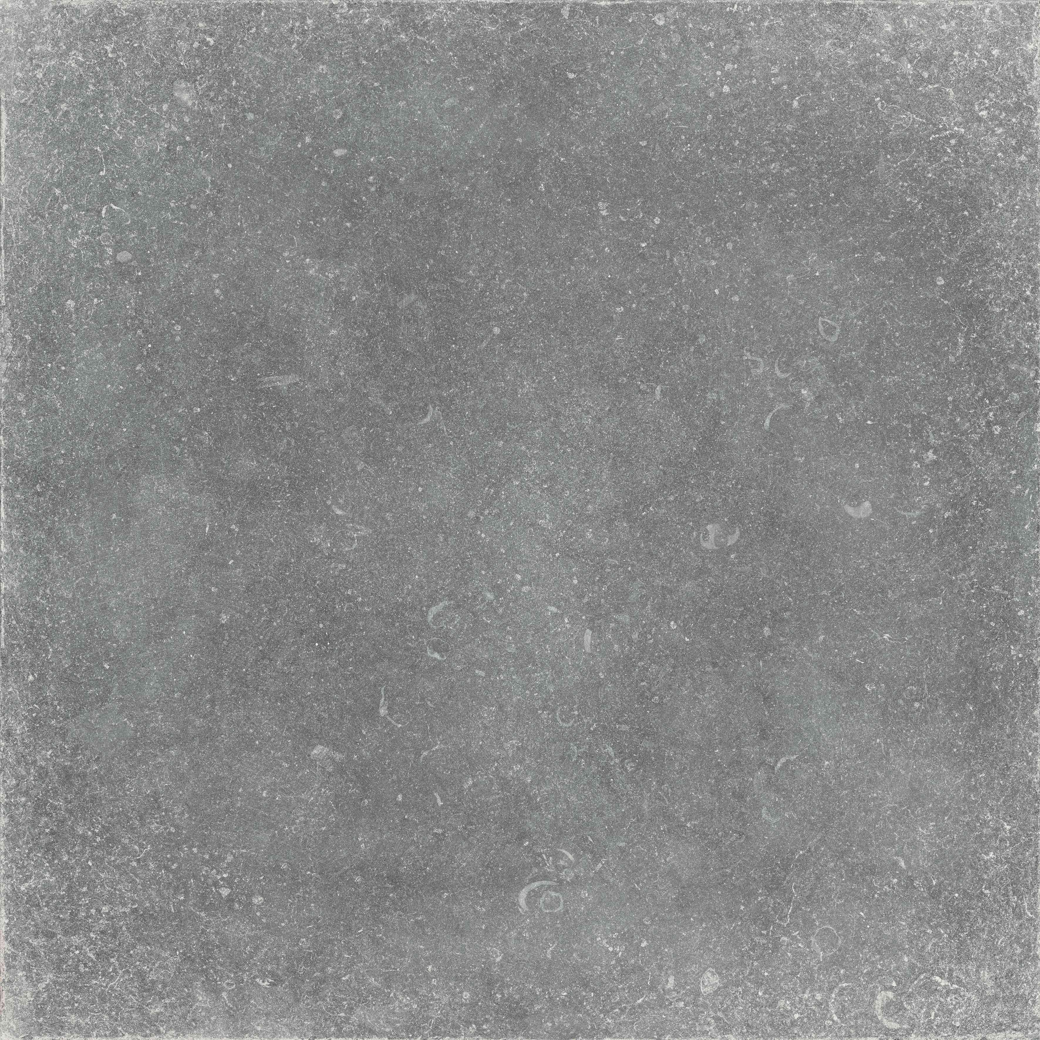 GRIGIO (ZRXPZ8R) изображение 4